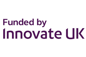 Cryomation win £605,000 Innovate UK development grant