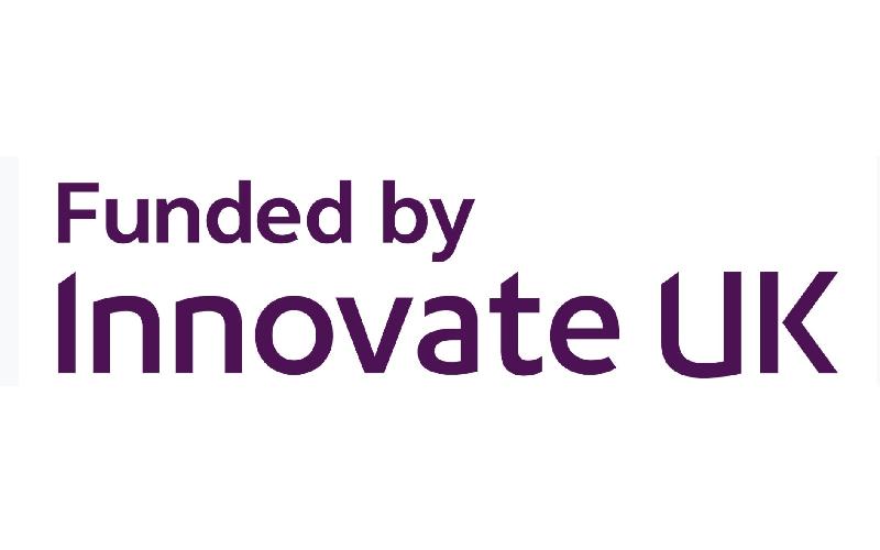 Cryomation win £605,000 Innovate UK development grant